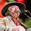 <b>Michael Martin Murphey's <i>A Cowboy Christmas</i> 25th Anniversary</b>