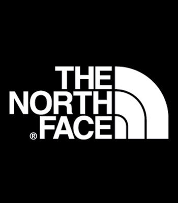 The North Face Speaker Series