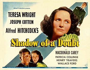 <b>Shadow of a Doubt</b>