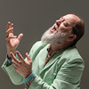 <b>Shinyribs</b>