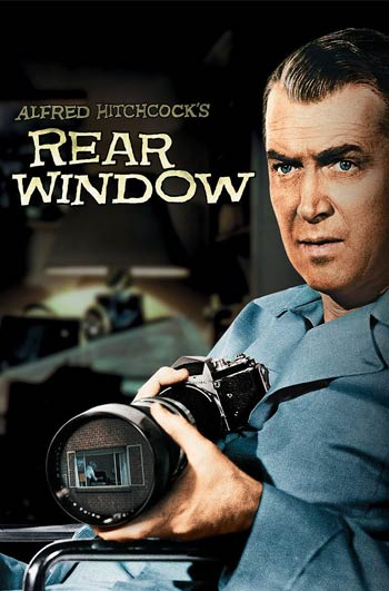<b>Rear Window</b>