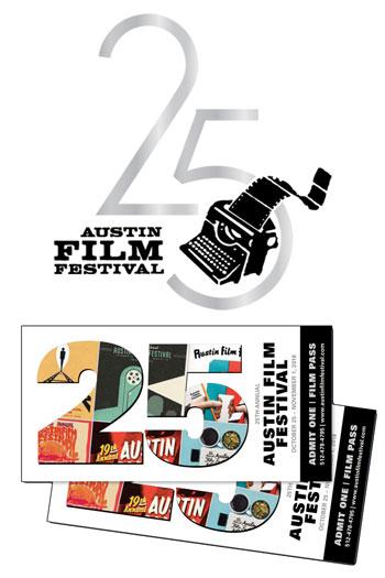 AFF 2018 Film Pass