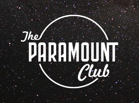 The Paramount Club