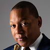 <b>Jazz at Lincoln Center Orchestra with Wynton Marsalis</b>