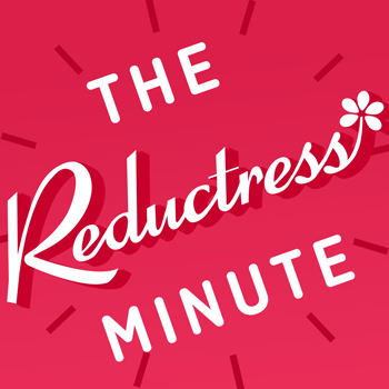 Reductress Minute