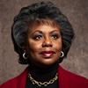 <b>Anita Hill: <em>Speaking Truth to Power</em></b>