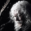 "<b>Arlo Guthrie: <em>""Alice's Restaurant"" — Back By Popular Demand Tour</em></b>"