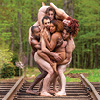 <b>Pilobolus: <em>Come to Your Senses</em></b>
