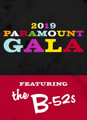 Anniversary Gala 2019