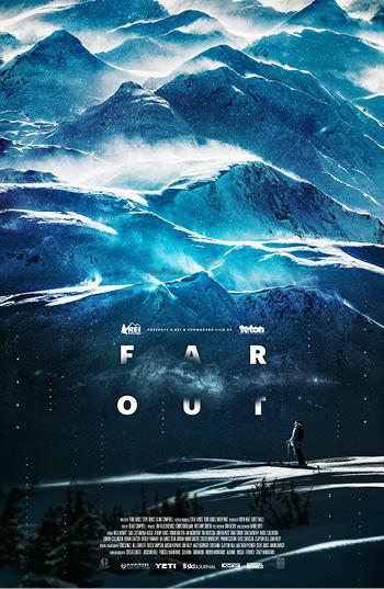 <b>Far Out</b>