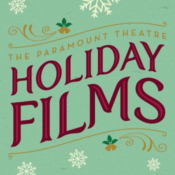 <b>Paramount Holiday Films</b>