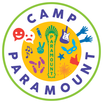 Camp Admin Use Only