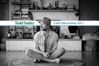 <b>Todd Snider</b>