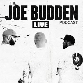 <b>The Joe Budden Podcast with Rory, Mal and Parks</b>