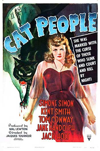 <b>Cat People</b>