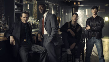 <b>Showtime's CITY ON A HILL with Kevin Bacon</b>
