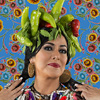 <b>Lila Downs</b>