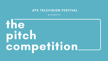 <b>The Pitch Competition</b>