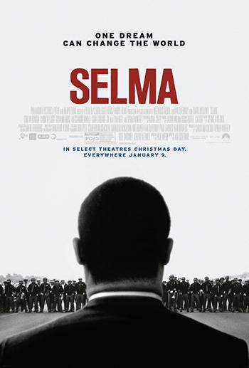 <b>Selma</b>