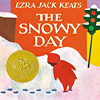 <b>The Snowy Day and Other Stories</b>