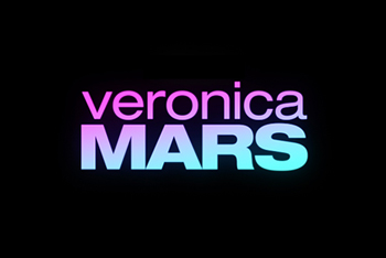 <b>VERONICA MARS</b>