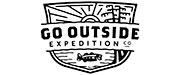 Go Outside Expedition Company