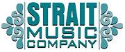 Strait Music
