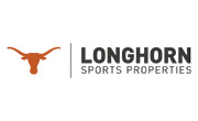 Longhorn Sports Properties