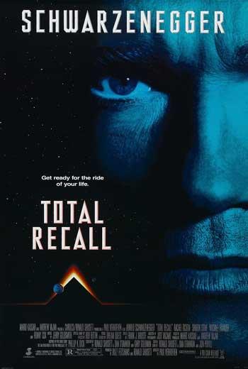 <b>Total Recall</b>