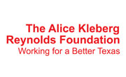 Alice Kleberg Reynolds Foundation