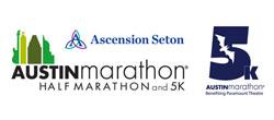 Austin Marathon, Half Marathon and 5K