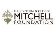 Cynthia & George Mitchell Foundation