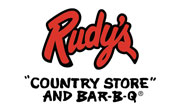 Rudy's BBQ and Country Store