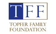 Topfer Family Foundation
