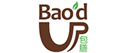 Bao'd Up