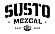 Susto Mezcal