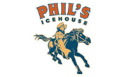 Phil's Icehouse