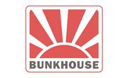 Bunkhouse Group