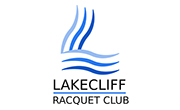 Lakecliff Racquet Club