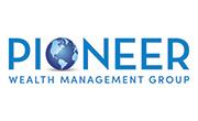 Pioneer Wealth Management