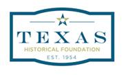 Texas Historical Foundation
