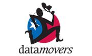 Datamovers