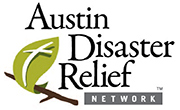 Austin Disaster Relief Network