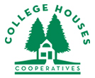 College Houses