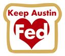 Keep Austin Fed