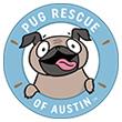 Pug Rescue of Austin
