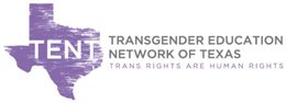 Transgender Education Network of Texas