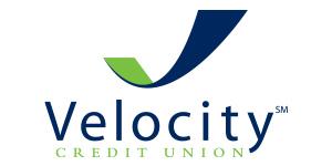 Velocity Credit Union