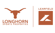 Longhorn Sports Properties Learfield